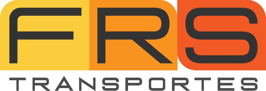 FRS Transportes